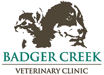 Badger Creek Veterinary Clinic